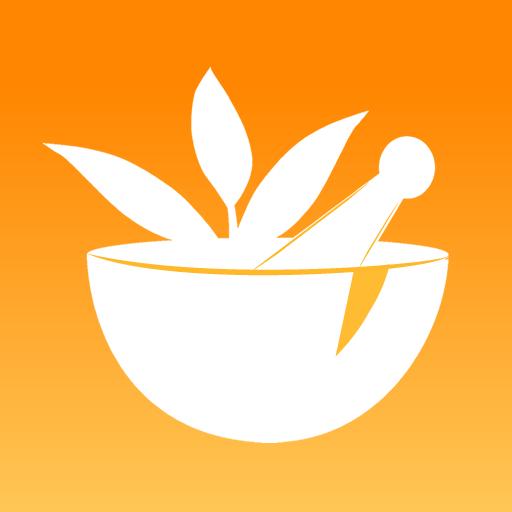 App: Hausmittel gegen Kinderkrankheiten