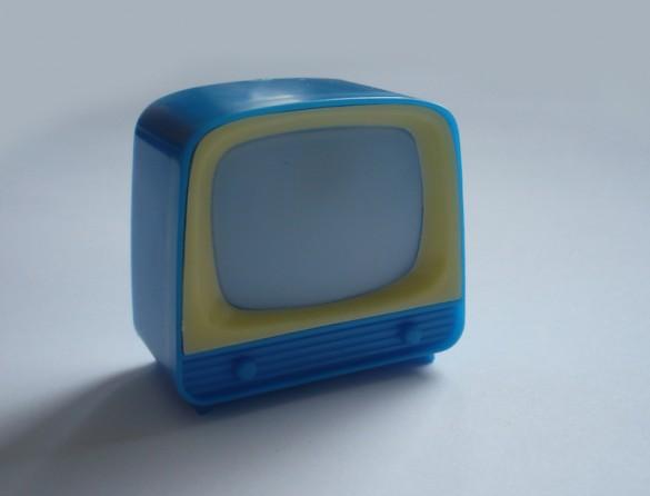 Kind Serien im Fernsehen