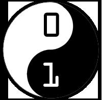 CoderDojo Logo