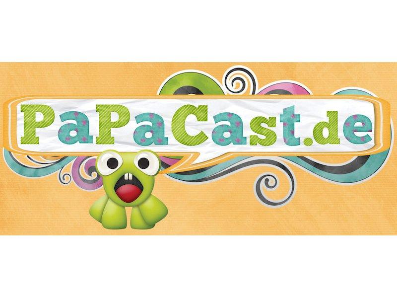 Der Papacast